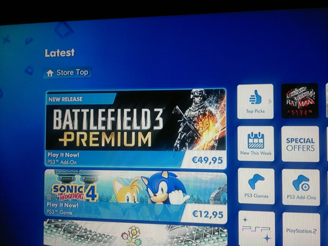 bf-premium-playstation-store (3)