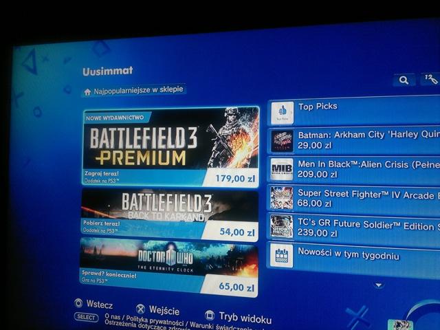 bf-premium-playstation-store (4)