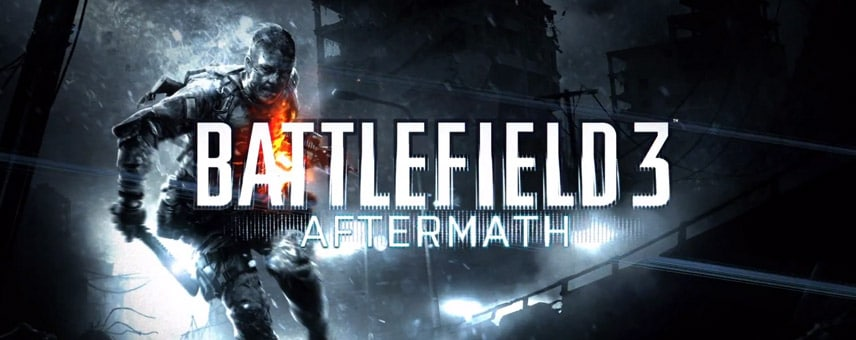 bf3-aftermath4