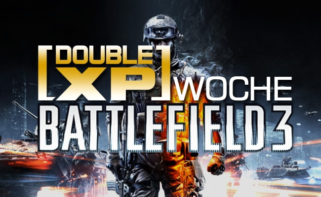 bf3-double-xp-week