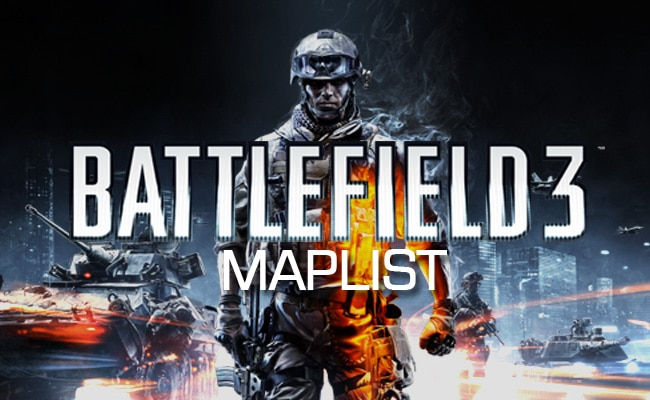bf3-maplist