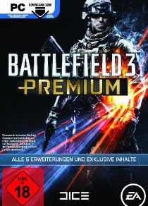 bf3-premium-cover