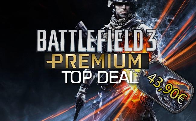 bf3-premium-top-deal