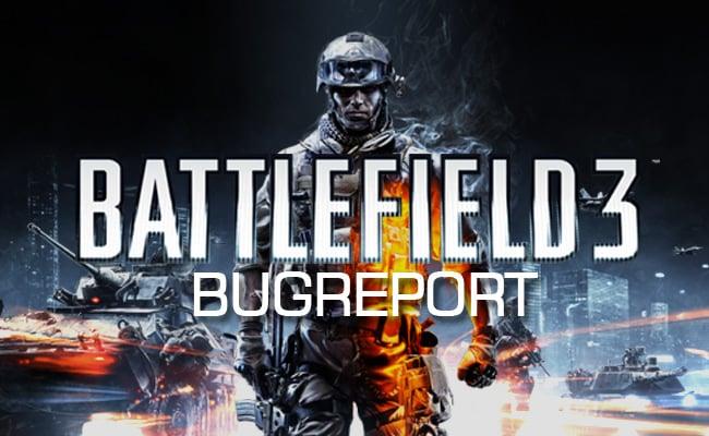 bf3_bug_teaser