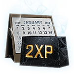 bf3premium_double_xp_event