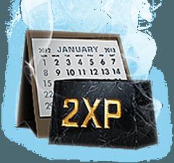 bf3premium_double_xp_event