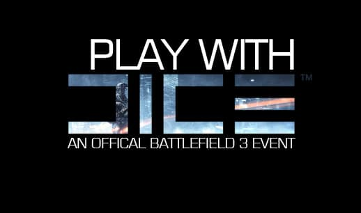 play-with-dice-battlefield3