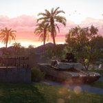 Bandar_Tank