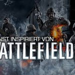Battlefield 3 – Bilder der Spitzenklasse