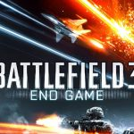 Alternativer Battlefield 3: End Game Download