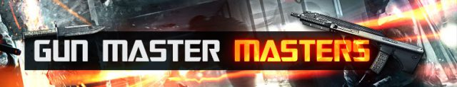 bf3_gun_masters
