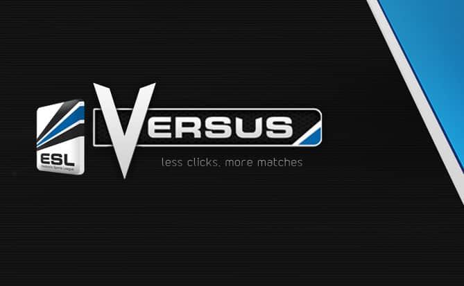esl_versus_teaser