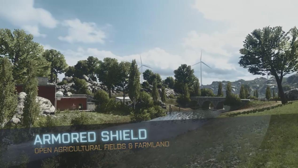 Armored_Shield