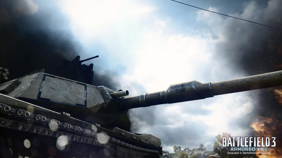 Zwei-neue-BF3-Armored-Kill-Screenshots (1)