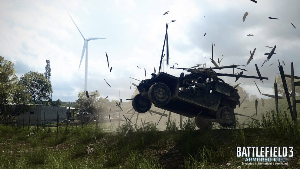 Zwei-neue-BF3-Armored-Kill-Screenshots (2)