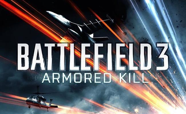 battlefield_3_armored_kill