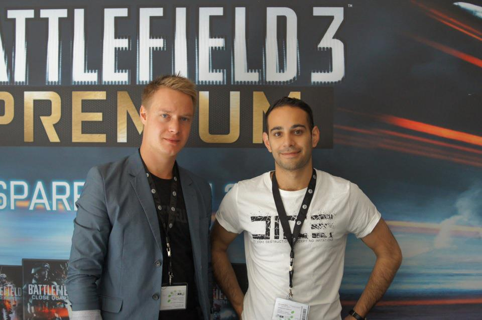 bf3-ak-interview-daniel-matros