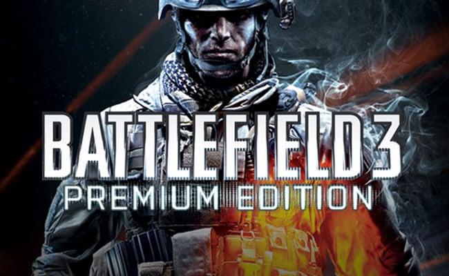 bf3-premium-edition-teaser