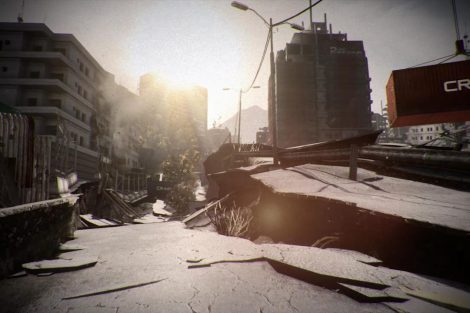 bf3-aftermath-trailer-screens (2)