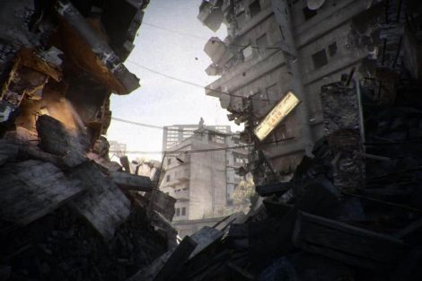 bf3-aftermath-trailer-screens (3)