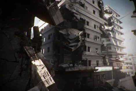 bf3-aftermath-trailer-screens (4)