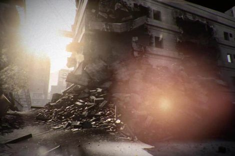bf3-aftermath-trailer-screens (6)