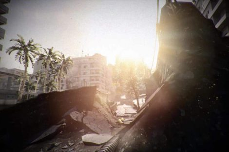 bf3-aftermath-trailer-screens (7)