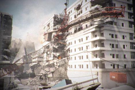 bf3-aftermath-trailer-screens (8)