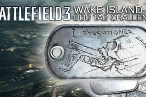 bf3-wake-island-dogtag-challenge-2012