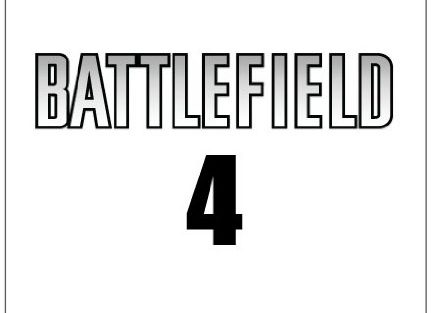 bf4preorderps3