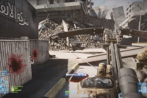 BF3_Premium_Ep05_720p_OTHER 0858
