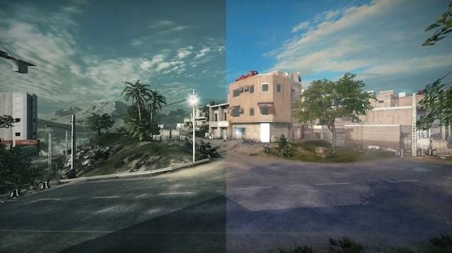 Battlefield-3-colormod