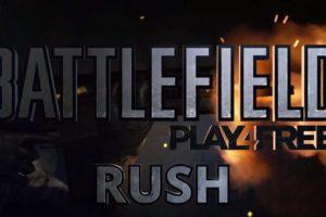 BattlefieldPlay4Free-rush-gamemode