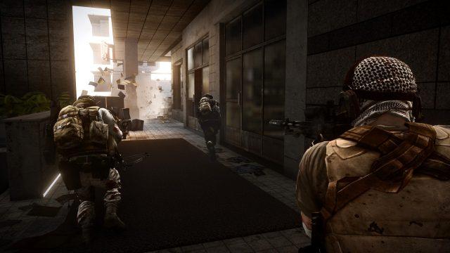 Battlefield_3_-_Aftermath_-_Epicenter_3_121018113702