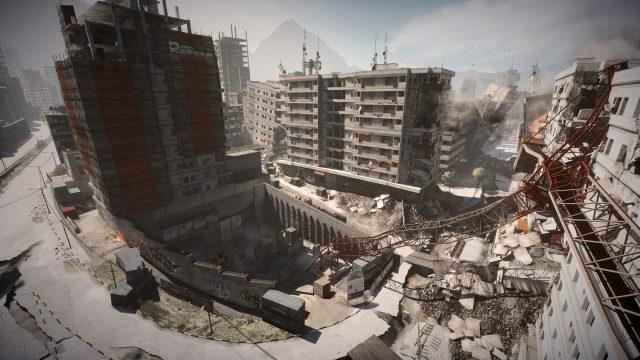 Battlefield_3_-_Aftermath_-_Epicenter_4_121018113703