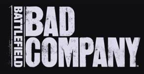 Battlefield_bad_company