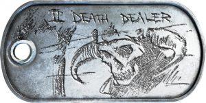 Death-Dealer-Dog-Tag