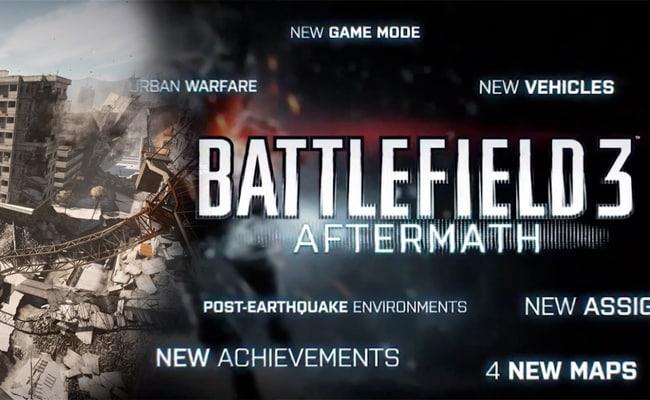 battlefield-3-aftermath-teaser-2
