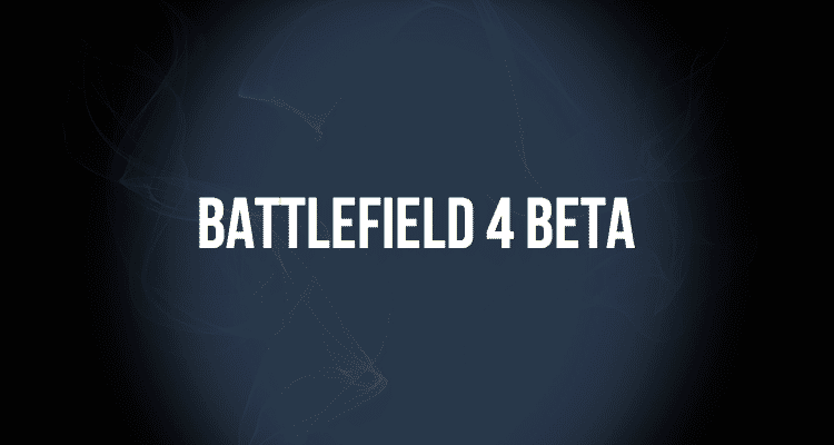 battlefield-4-beta-teaser