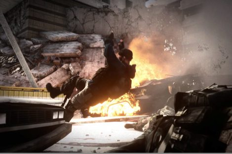 battlefield3-beauty-and-destruction (12)