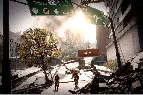 battlefield3-beauty-and-destruction (2)