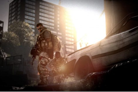 battlefield3-beauty-and-destruction (3)