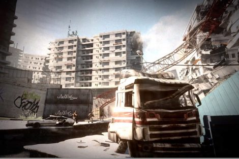 battlefield3-beauty-and-destruction (4)