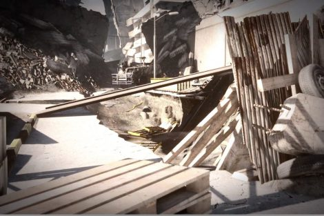 battlefield3-beauty-and-destruction (6)