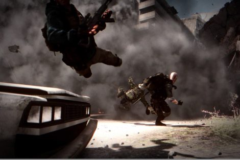 battlefield3-beauty-and-destruction (9)