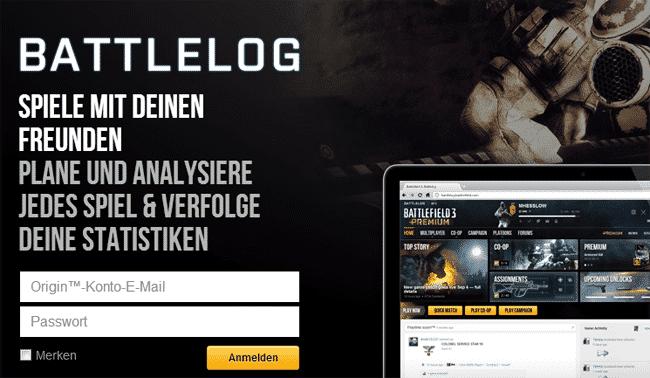 battlelog-teaser-v3
