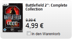 bf2_complete_collection