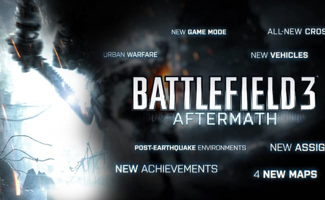 bf3-aftermath-machete-teaser