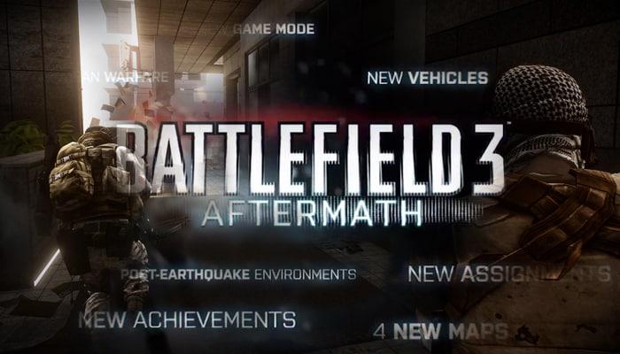 bf3-aftermath-teaser-v4