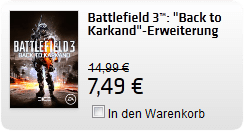 bf3_back_to_karkand
